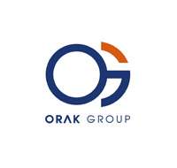 Orak Group